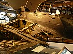 Ju 87 (2558359134).jpg