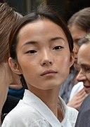 Ju Xiaowen: Age & Birthday