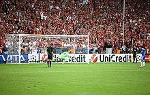 Manuel Neuer - Wikipedia