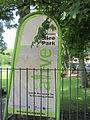Jubilee Park, Ashton-in-Makerfield (1).JPG