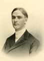 Judge Max W. Heck.png