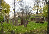 Judiska begravn platsen Kronoberg 2012.jpg