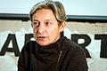 Judith Butler (2011).jpg