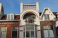 Jugendstil building Haarlem.jpeg