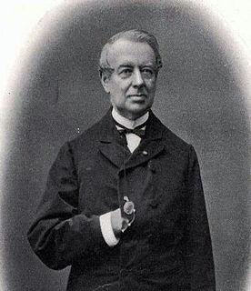 Jules dAnethan Belgian politician