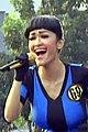 Julia Perez Dahsyatnya Awards RCTI.jpg