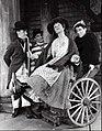 Julie Andrews My Fair Lady.JPG