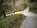Junction - geograph.org.uk - 154859.jpg