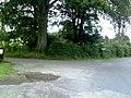 Junction on Burrill Road, North Yorkshire.jpg