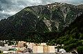 Juneau, Alaska - panoramio (7).jpg