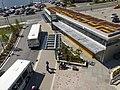 Juneau Downtown Transportation Center 47.jpg