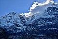 Jungfraujoch, Bernese Oberland, Switzerland 08.jpg