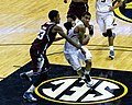 Junior Jabari Brown at Mizzou Arena.jpg