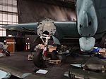 Junkers Ju 88 360043 (left wing).jpg