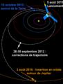 Juno flight path-fr.png