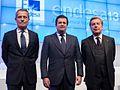 Junta General de Accionistas de Endesa 2013.jpg
