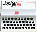 Jupiter-ace-issue-1.jpg