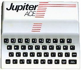 Jupiter-ace-issue-1.jpg