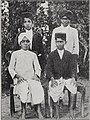 Just boys in Sholapur (1917) (14579641949).jpg