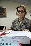 Justice 'downrange,' Deployed Legal Airmen Lead Legal Effort at Southwest Asia Base DVIDS240431.jpg