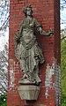 Justitia-vom-Hohentor HB-IMG1.jpg