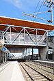 Jyväskylä - train station3.jpg