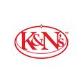 K&N's Logo.png