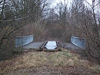 Kändler Bahndamm (2).JPG