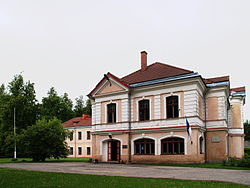 Kärstna manor.JPG