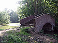 Köln-Lindenthal-Imselbrücke-Stadtwaldweiher-003.JPG
