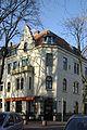 Köln-Neuehrenfeld Ottostrasse 69 Denkmal 1471 Bild 1.JPG