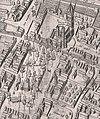 Köln-Neumarkt-Ausschnitt-MERCATOR-PLAN 1571.jpg