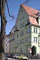 Köln-Sülz Manderscheider Strasse 8 Bild 1 Denkmal 6430.JPG