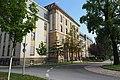 König-Georg-Gymnasium Dresden (1).jpg