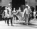 König Ludwig III Von Bayern in beim Fest der Ritter von St. Georgorden (2).jpg