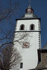 Königsfeld Eifel Kirche797.JPG