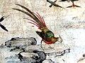 Königswart Museum - Chinesische Malerei.jpg