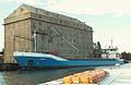Küstenmotorschiff ANKIE in Gdańsk (PL).JPG