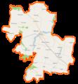 Kłecko (gmina) location map.png