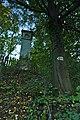 Křížovice (03).jpg