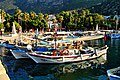 KAŞ-Turkey - panoramio.jpg
