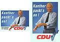 KAS-Kanther, Manfred-Bild-5294-3.jpg