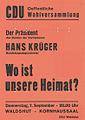 KAS-Waldshut-Bild-14509-1.jpg