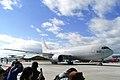 KC-767 @ Gifu.jpg