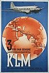 KLM Middle East Poster.jpg