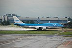 KLM PH-BFC - Amsterdam Schiphol - 20070702.jpg