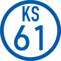 KS-61 station number.png