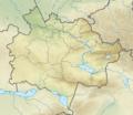KZ East Kazakhstan Region Relief.png