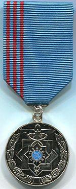 KZ Medal custom sluhzba 3.jpg