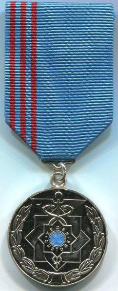 Файл:KZ Medal custom sluhzba 3.jpg